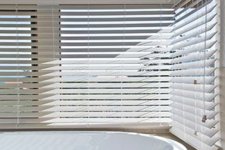 Abc Blinds And Awnings Wangara Wa Suppliers Amp Installers